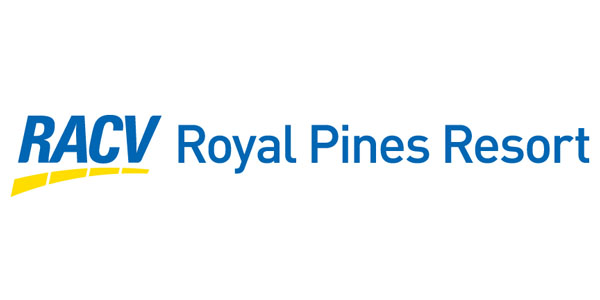 images/media/joomlageek/layereditor/images/Royal-Pines-Logo.jpg