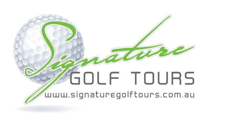 images/media/joomlageek/layereditor/images/Siganture-golf-tours-logo.jpg