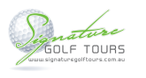 Siganture-golf-tours-logo