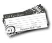 gift-certificate-signature-golf-tours